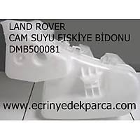 LAND ROVER CAM SUYU FISKÝYE BÝDONU DMB500081