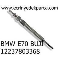 BMW E70 BUJÝ 12237803368