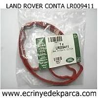 LAND ROVER FREELANDER CONTA LR009411
