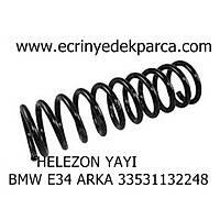 HELEZON YAYI BMW E34 ARKA 33531132248