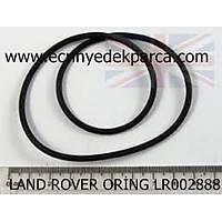 LAND ROVER DÝSCOVERY ORÝNG LR002888