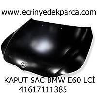 KAPUT SAC BMW E60 LCÝ 41617111385