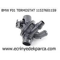 TERMOSTAT BMW F01 11537601159