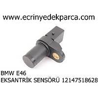 Bmw 3Seri E46 Kasa Eksantrik Sensörü