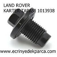 LAND ROVER FREELANDER TAPA KARTER 1013938