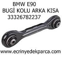 Bmw 3Seri E90 Kasa Arka Salýncak Alt
