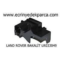 LAND ROVER BAKALÝT LR033049