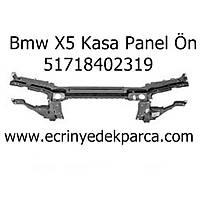 Bmw X5 Kasa Panel Ön