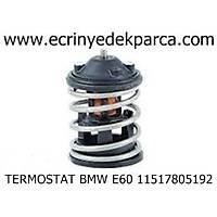 Bmw 5Seri E60 Kasa Termostat 11517805192