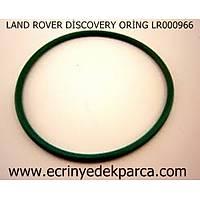 LAND ROVER DÝSCOVERY ORÝNG LR000966
