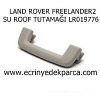 LAND ROVER FREELANDER2 SU ROOF TUTAMAÐI LR019776