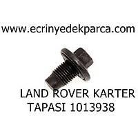 LAND ROVER KARTER TAPASI 1013938