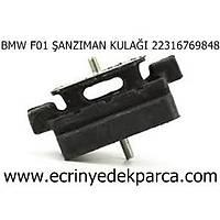 VÝRAJ ASKI ROTU BMW F01 ARKA 33326775683