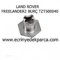LAND ROVER FREELANDER2 BURÇ TZT500040