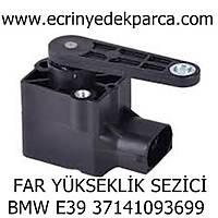 Bmw E39 Kasa Far Yükseklik Sensörü