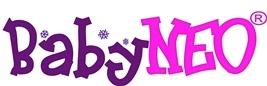BabyNEO Yıkanabilir Bebek Bezleri Alışveriş Sitesi