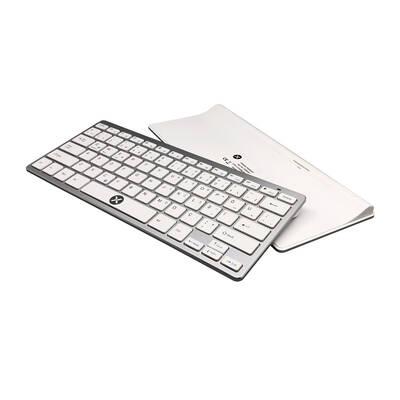 https://platincdn.com/1321/dosyalar/images/dkb0001-dexim-prime-bluetooth-klavye-klavye-dexim-200-80-O.jpg