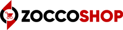 Zoccoshop - Profesyonel Oyuncu Ekipmanlarý
