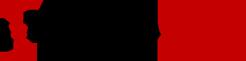 Zoccoshop - Profesyonel Oyuncu Ekipmanları
