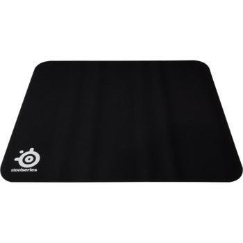 SteelSeries Qck Mass Mousepad