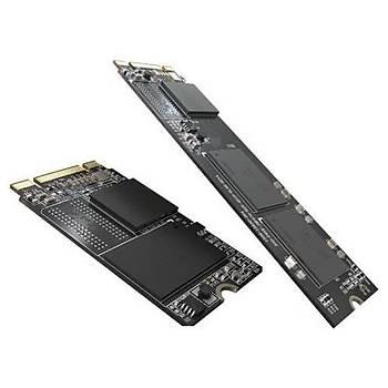 Hikvision E100N 128GB 500-347MB/s M.2 PCI-E Nvme HS-SSD-E100N/128GB