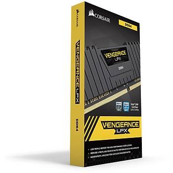 Corsair 16GB 3600MHz DDR4 Ram