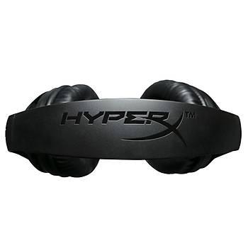 HyperX Cloud Flight Kablosuz Oyuncu Kulaklýðý