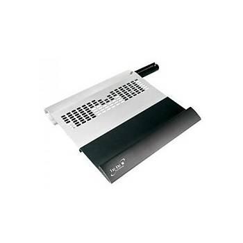 Thermaltake Tai-chi M Notebook Soðutucu (A2326)