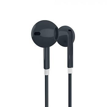 Energy Sistem Earphones 1 Bluetooth Kablosuz Kulak içi Kulaklýk Grafit