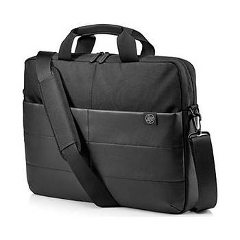 HP Classic Briefcase 15.6