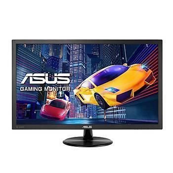 Asus VP228QG 21.5