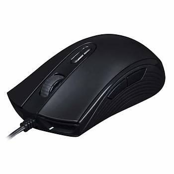 HyperX Pulsefire Core RGB Gaming Optik Mouse