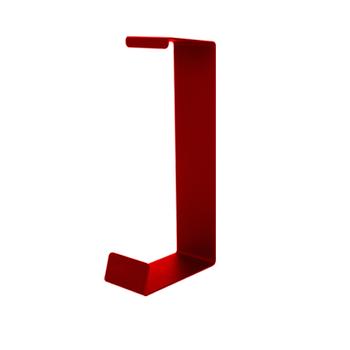 Zoccoshop Kulaklık Standı - Kırmızı