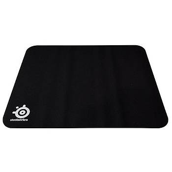 SteelSeries Qck Mass Gaming Mousepad OUTLET