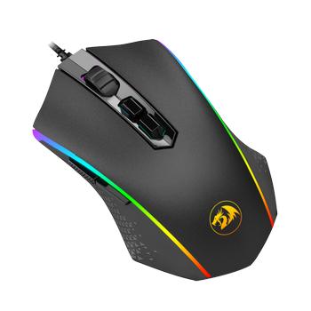 Redragon Memeanlıon Kablolu Oyuncu Mouse 70437