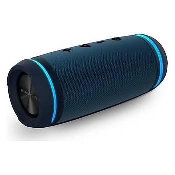 Energy Sistem Urban Box 7 EN447367 Bluetooth Hoparlör