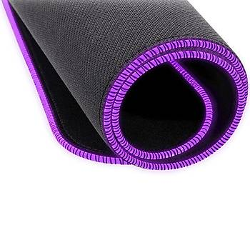 Cooler Master MP750  Soft RGB Gaming Mouse Pad (X Large)