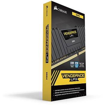 Corsair 16GB 3600MHz DDR4 Ram CMK16GX4M1Z3600C18