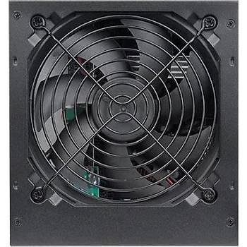 Thermaltake Litepower 750W APFC 12cm FAN PSU PS-LTP-0750NPCNEU-2