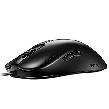 Zowie FK1+ 3200 DPI Siyah Gaming Mouse