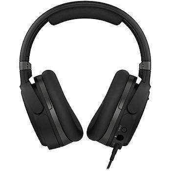HyperX Cloud Orbit S Gaming Kulaklık