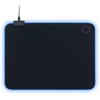 Cooler Master MP750M Mouse Pad