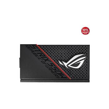 Asus ROG Strix 550G 80+ Gold 550W Power Supply