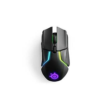 SteelSeries Rival 650 Kablosuz Gaming Mouse
