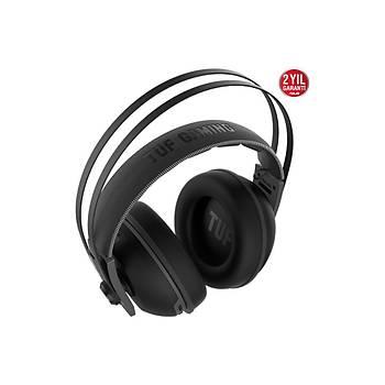 Asus TUF Gaming H7 Wireless Dahili 7.1 Oyuncu Kulaklýk
