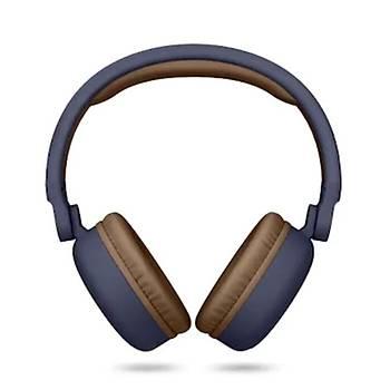 Energy Sistem 2 EN444885 Bluetooth Kulak Üstü Kulaklýk (OUTLET)