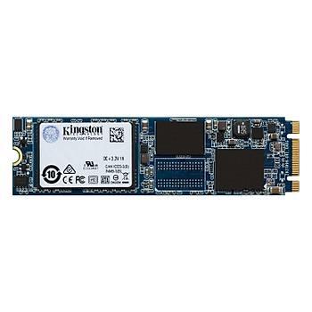 Kingston 480GB SSDNow UV500 M.2