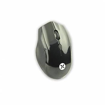 DEXIM MW-007 Kablosuz Mouse 1600 DPI