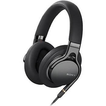 Sony MDR-1AM2B Hi-Fi Kulaklık - Siyah