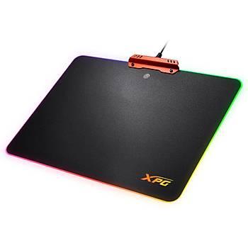 Adata XPG INFAREX M10 Oyun Mouse ve INFAREX R10 RGB Mousepad Bundle